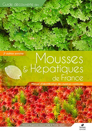 mousses-et-hepatiques-de-france-manuel-didentification