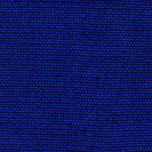 tessuto-tappezzeria-al-metro-bluette-unito-grana-piccola