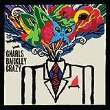 Crazy (Single Version)