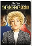 Locandina Law & Order True Crime: Menendez Murders (2 Dvd) [Edizione: Stati Uniti]