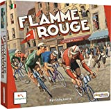 Playagame Edizioni Flamme Rogue - Italiano