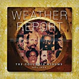 Weather Report Box Sets