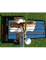 Eyeline Golf EDGE Putting Mirror