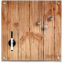 suchergebnis auf f r memoboard holz. Black Bedroom Furniture Sets. Home Design Ideas