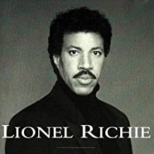 Album Lionel Richie (CD, 16 Tracks incl. Commodores, Diana Ross, Richy) Do It To Me / My Destiny / All Night Long / Easy / Dancin' On The Ceiling / Hello / Truly / Penny Lover / Stuck On You / Say You, Say Me u.a.