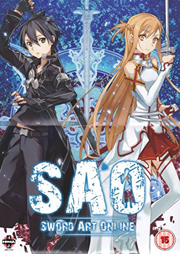 sword-art-online-part-1-episodes-1-7-dvd
