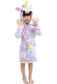 Batas y kimonos Comprar por categoría