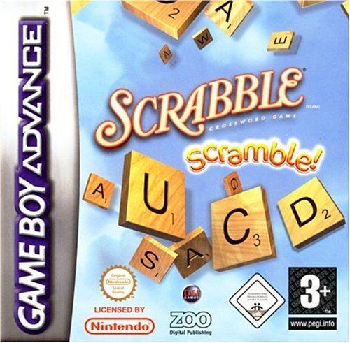 scrabble-game-boy-advance-gba