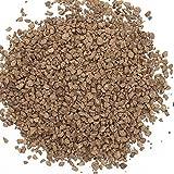 20 kg Rasendünger organisch Naturdünger NPK Dünger Rasen Humusdünger