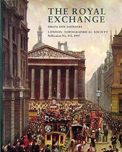 the-royal-exchange-publication