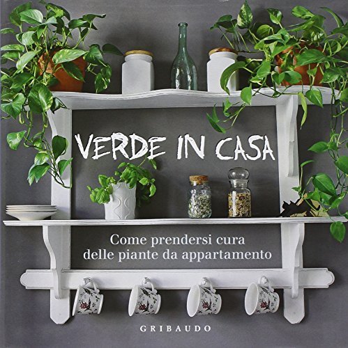 verde-in-casa-come-prendersi-cura-delle-piante-da-appartamento