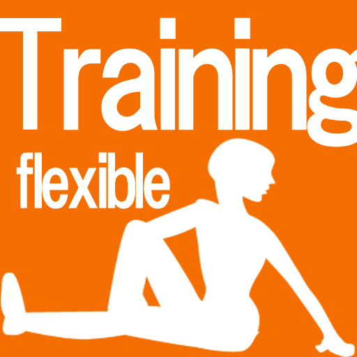 flexible-training