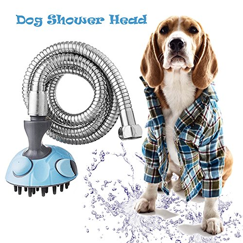 pet-dog-douche-pulverisateur-bain-de-massage-pulverisateur-brosse-de-douche-portable-brosse-de-pulve