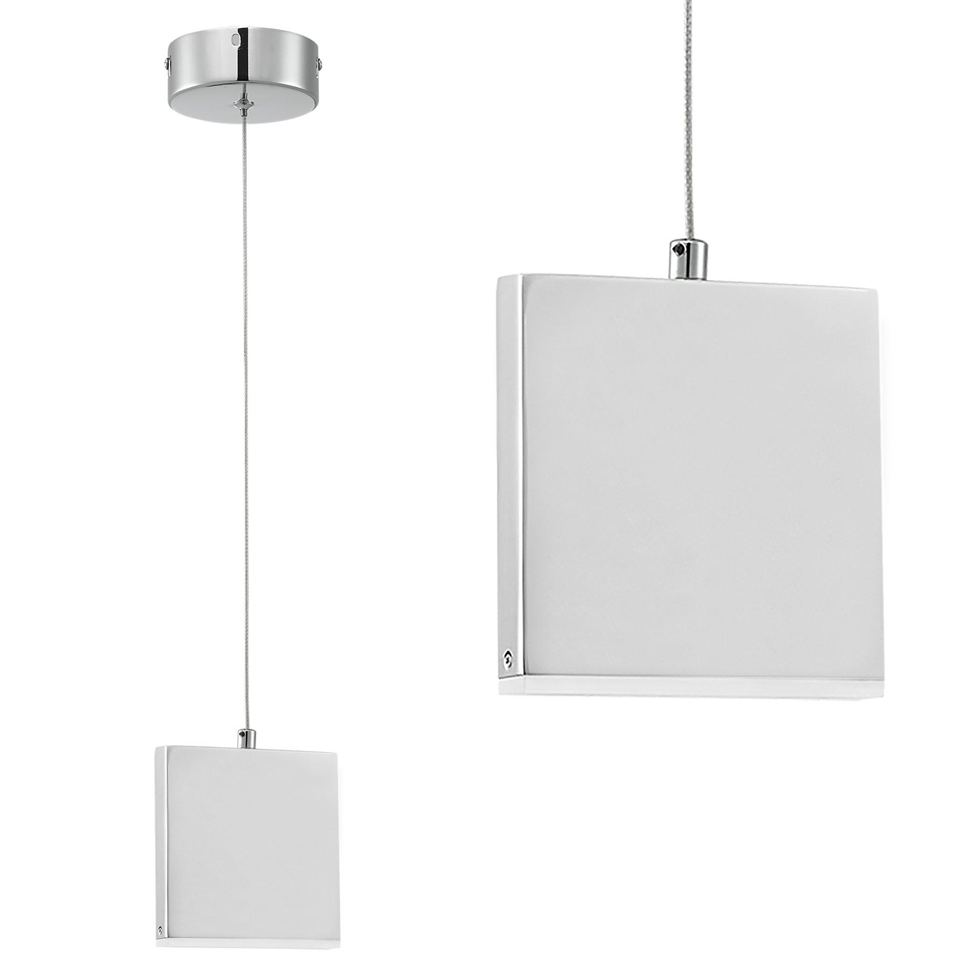 lux-pro-Lampada-di-design-a-sospensione-con-luci-LED-Lampada-color-G5V