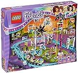 LEGO Friends 41130 - Großer Freizeitpark