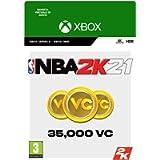 Contenuto scaricabile per Xbox One