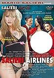 Salieri Airlines (Mario Salieri - MS20)