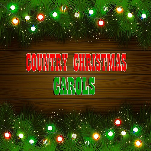 I Just Go Nuts At Christmas.I Just Go Nuts At Christmas Remastered By Yorgi Yorgesson