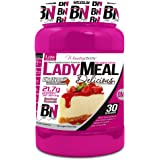 Beverly Nutrition Lady Meal Delicious Proteína Concentrada ...