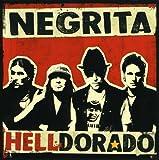 Songtexte von Negrita - Helldorado