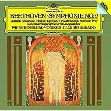 Beethoven:Symphony 9