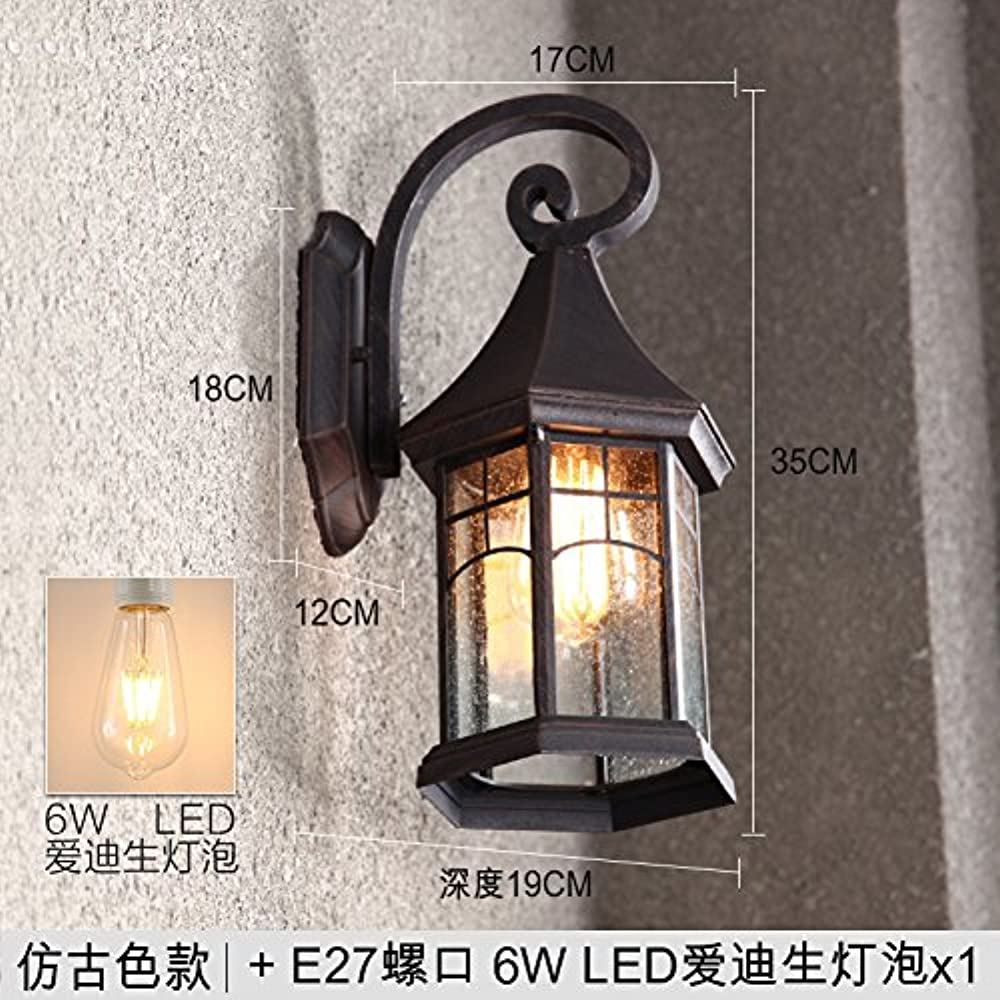 LED Außen Steck Solar Lampe Veranda Balkon Terrasse Teich klar silber Akku Weg