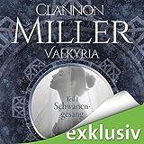 Schwanengesang (Valkyria-Saga 1)