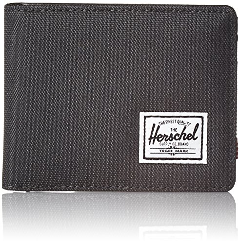 herschel-hank-dark-shadow-black-synthetic-leather