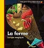 Image de La ferme