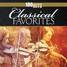 Orchestral Suite No. 2 in B Minor, BWV 1067: Badinerie (Johann Sebastian Bach)