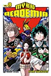 https://libros.plus/my-hero-academia-numero-8/
