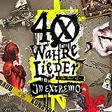 40 wahre Lieder - The Best Of