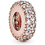 Pandora Femme Argent Charms et perles - 781359CZ