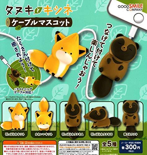 Jigglypuff Gacha Capsule Mini Toy Figure Pokemon Sun /& Moon Good Night Ver