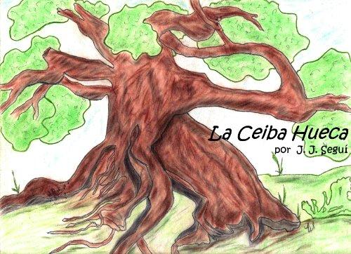 Descargar Libros De Texto En Pdf En Línea La Ceiba Hueca