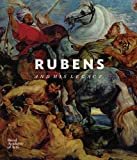 Rubens and His Legacy