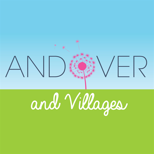 andover-and-villages