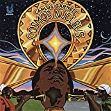 Cosmos Nucleus (Remastered)