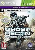 Ghost Recon: Future Soldier - Classics 3