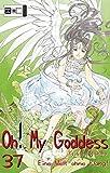 Oh! My Goddess 37: Eine Welt ohne Klang!