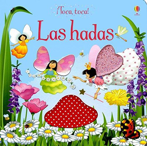Las hadas (