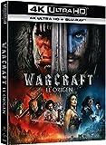 Warcraft: The Beginning (Warcraft, Spanien Import, siehe Details für Sprachen)