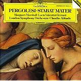 Pergolèse: Stabat Mater