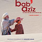 Bab' Azîz (Original Motion Picture Soundtrack)