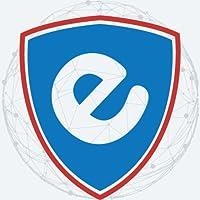 e-VPN For TV