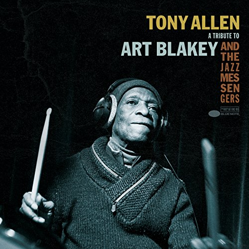 a-tribute-to-art-blakey-and-the-jazz-messengers