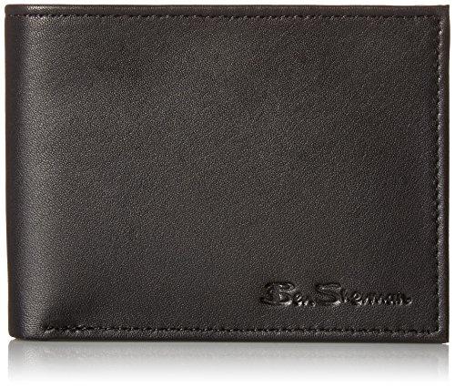ben-sherman-mens-kensington-sheepskin-leather-5-pocket-wallet-black-one-size