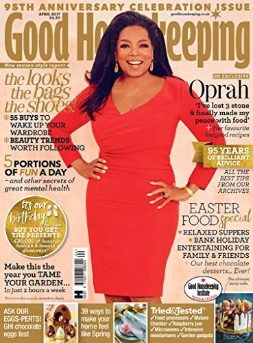 good-housekeeping-uk