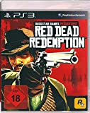 Red Dead Redemption Uncut [Edizione: Germania]