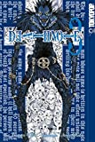 Death Note 3 - Tsugumi Ohba